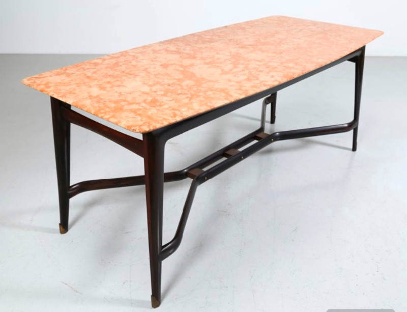 1950s Dining Table by Vittorio Dassi -moioli-gallery-tavolo-dassi-marmo-marrone-bis-main-636998192231695498.jpg