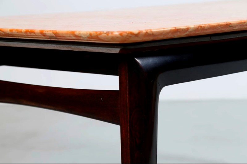 1950s Dining Table by Vittorio Dassi -moioli-gallery-tavolo-dassi-marmo-marrone-dett-3-main-636998192511066380.jpg