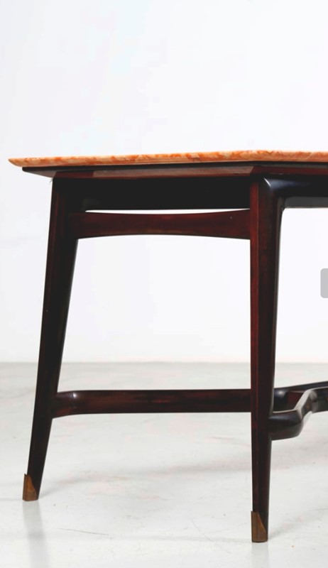 1950s Dining Table by Vittorio Dassi -moioli-gallery-tavolo-dassi-marmo-marrone-dett-4-main-636998192514972990.jpg
