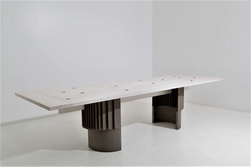 1970s Large Dining Table by Giovanni Offredi-moioli-gallery-tavolo-giovanni-offredi-per-saporiti-main-637365377010063635.jpg