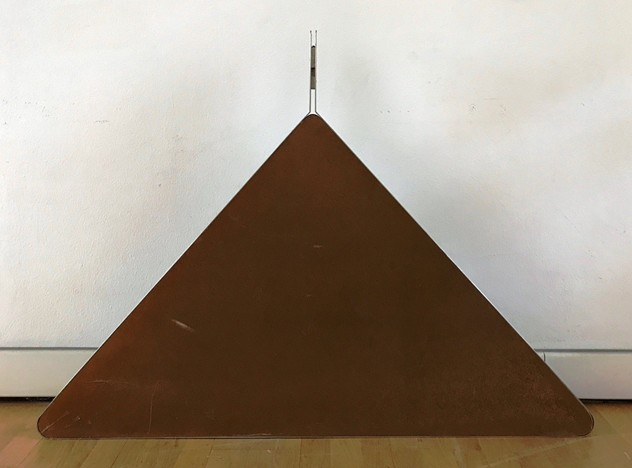 1970s Rare Mirror by Saporiti -moioli-gallery-triangular mirror Saporiti 6 bis_main_636398797186491893.jpg