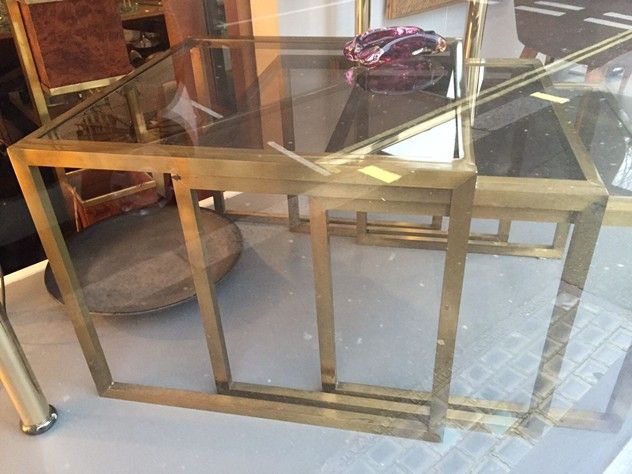 1970'S brass nest of tables-moioli-gallery-tris tables 2_main.JPG