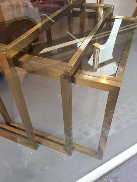 1970'S brass nest of tables-moioli-gallery-tris tables_main.JPG