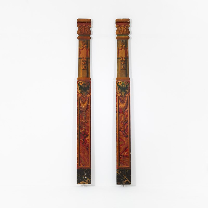 Very Tall Pair of Painted Fairground Columns-molly-maud-s-place-columns1-main-637390382667192378.jpg