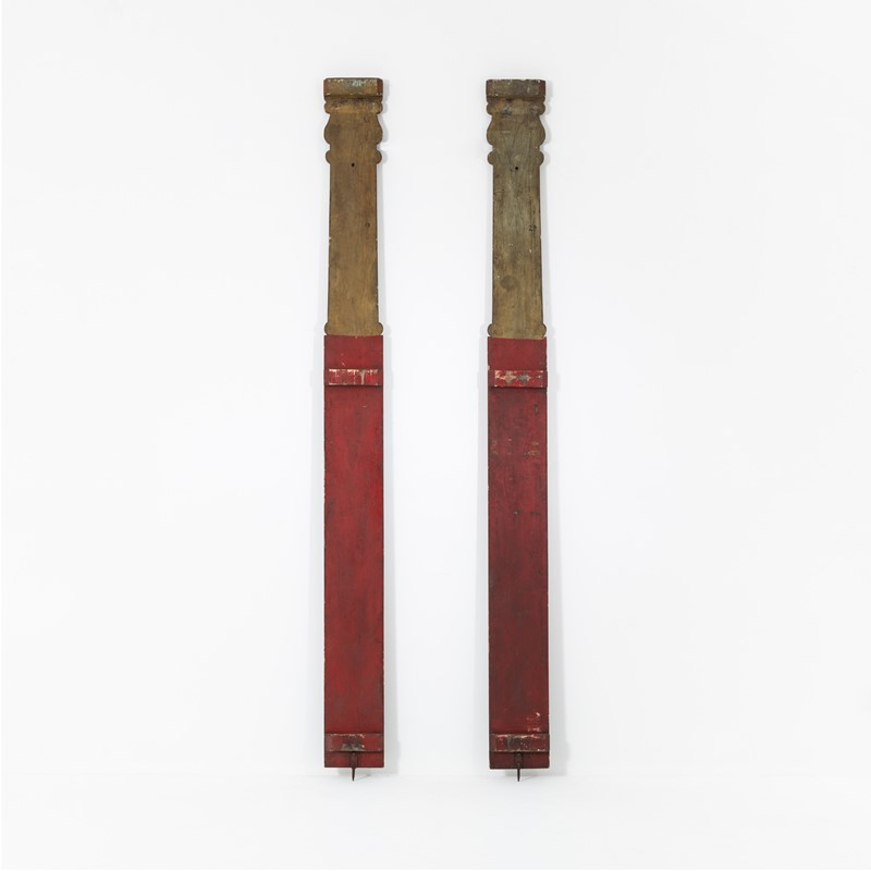 Very Tall Pair of Painted Fairground Columns-molly-maud-s-place-columns2-main-637390382673598052.jpg