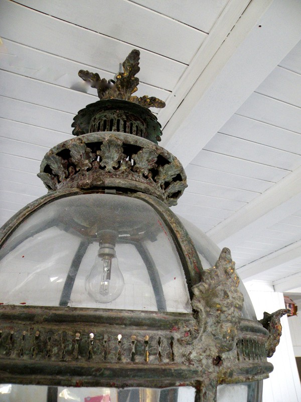Regency globe lantern -mountain-cow-DSCN0292-main-636603346087511663.jpg