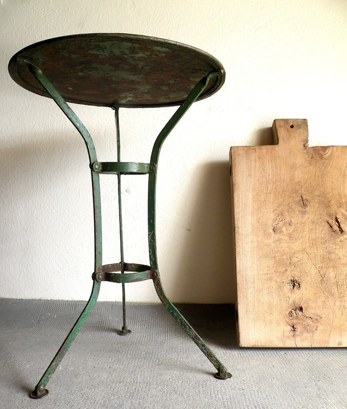 Small French iron garden table-mountain-cow-DSCN0381-main-636619768155637738.jpg