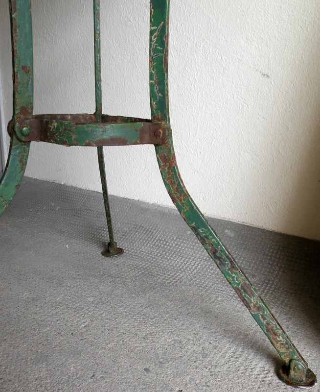 Small French iron garden table-mountain-cow-DSCN0385-main-636619768691525218.jpg