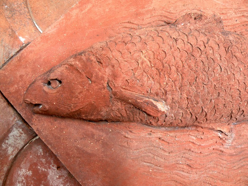 Terracotta panel of a salmon-mountain-cow-DSCN0515-main-636640565906019330.jpg