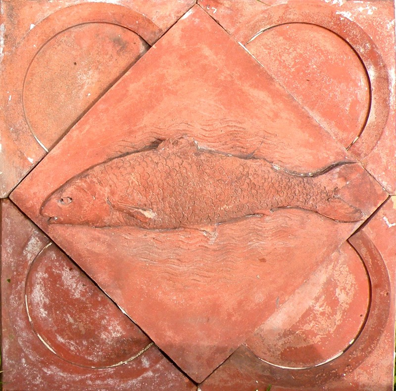 Terracotta panel of a salmon-mountain-cow-DSCN0517-main-636640565466547611.jpg