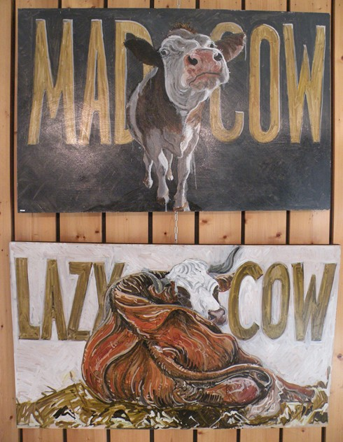 Lazy Cow and Mad Cow paintings-mountain-cow-DSCN7504_main_636438453011040421.jpg