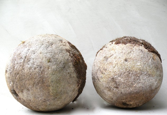 Pair of 18C carved bath stone balls -mountain-cow-DSCN8401_main_636434861799799811.jpg