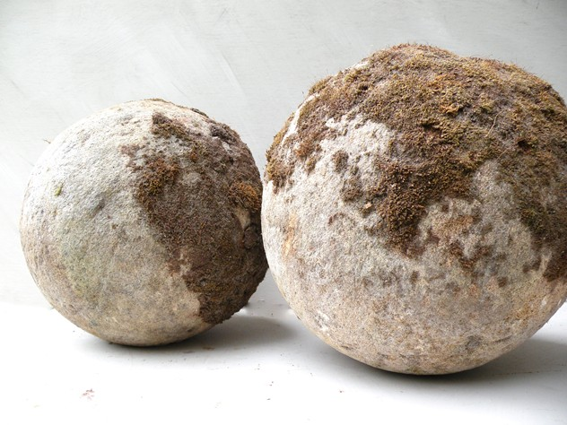 Pair of 18C carved bath stone balls -mountain-cow-DSCN8405_main_636434861948475435.jpg