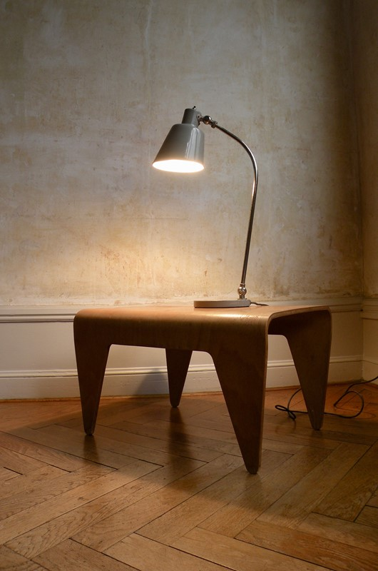 A Bauhaus period desk lamp -mountain-cow-dscn1524-main-636830756959766733.jpg