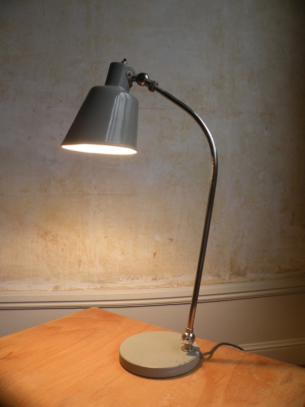 A Bauhaus period desk lamp -mountain-cow-dscn1525-main-636830756978047755.jpg