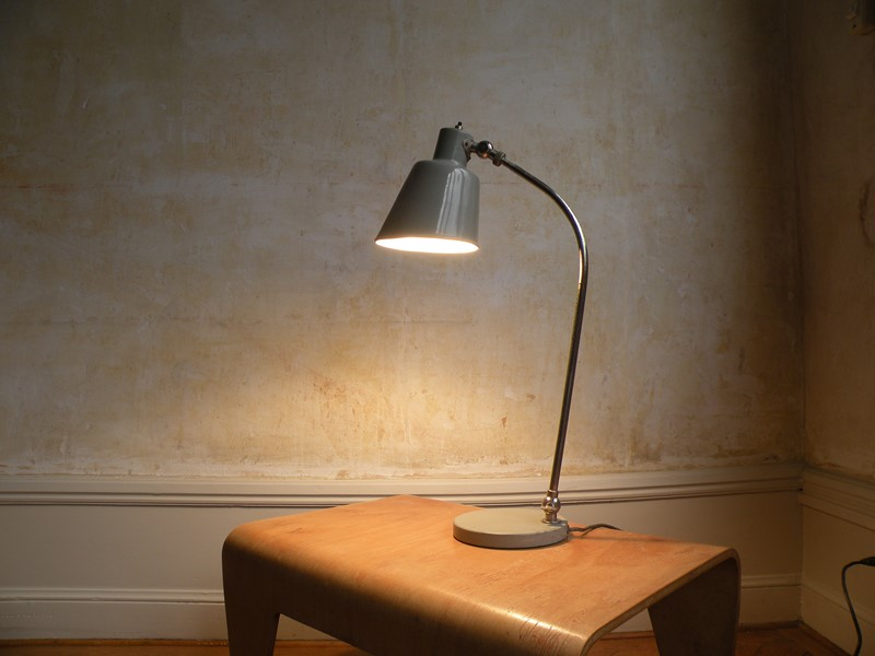 A Bauhaus period desk lamp -mountain-cow-dscn1526-main-636830756572115110.JPG