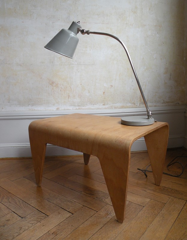 A Bauhaus period desk lamp -mountain-cow-dscn1528-main-636830757001015989.jpg
