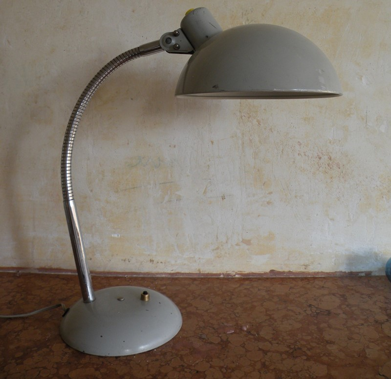 A Bauhaus style desk lamp -mountain-cow-dscn1555-main-636831664443891296.jpg