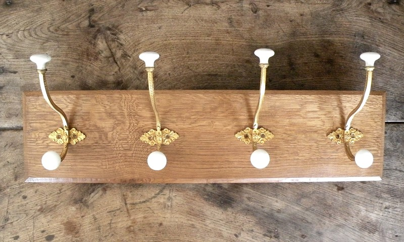 4 French gilt brass and porcelain coat hooks-mountain-cow-dscn2187-main-636910225293364139.jpg