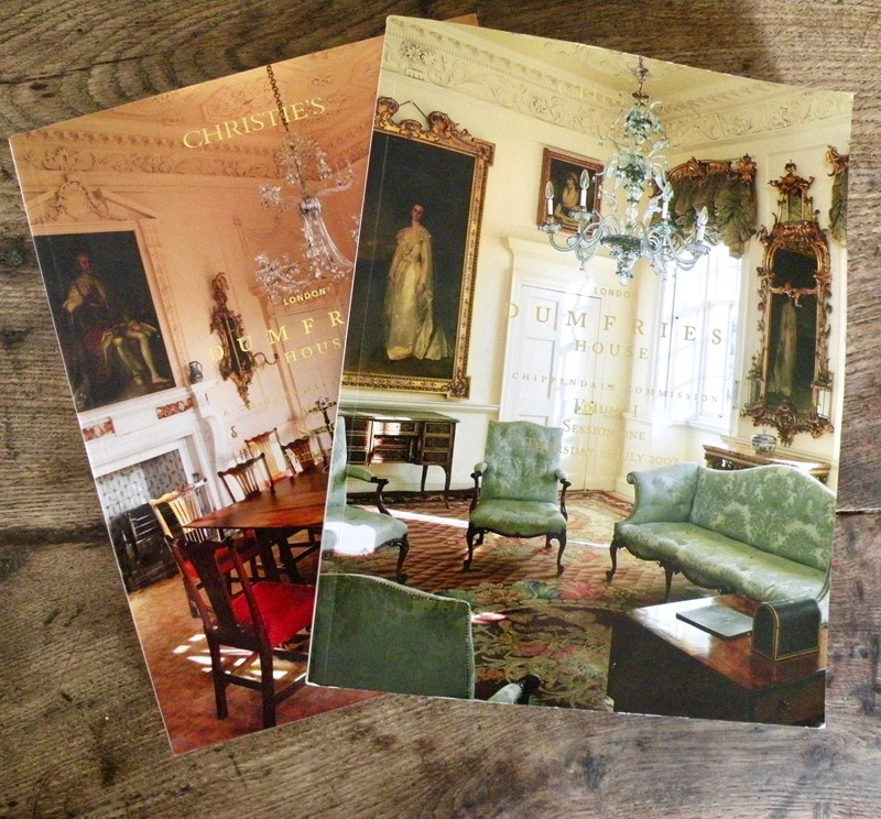 Rare 2 part Dumfries House auction catalogues   -mountain-cow-dscn2270-main-636952671116545309.jpg