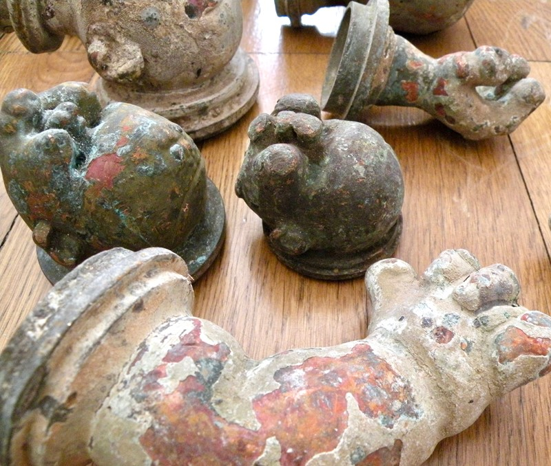 collection of copper  doll moulds -mountain-cow-dscn2297-main-636913768340103181.jpg