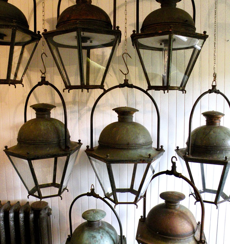 French copper and iron hexagonal hanging lanterns -mountain-cow-dscn2361-main-636948160652182637.jpg