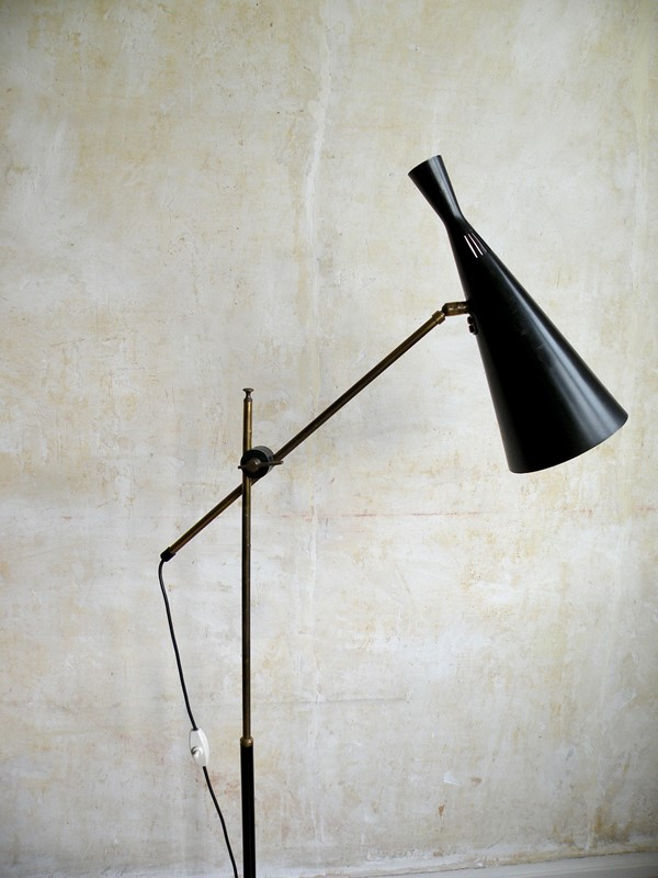 1950s floor lamp by Mac Lamp Ltd -mountain-cow-dscn2836-main-637101206008431136.jpg
