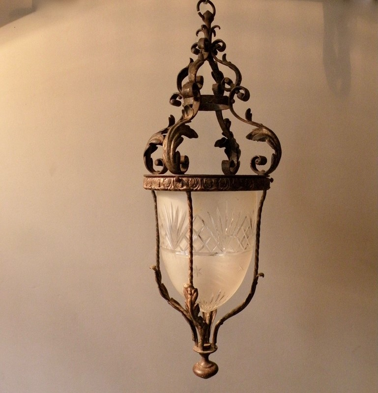 Wrought iron and cut glass pendant light -mountain-cow-dscn2908-main-637103824321950308.jpg