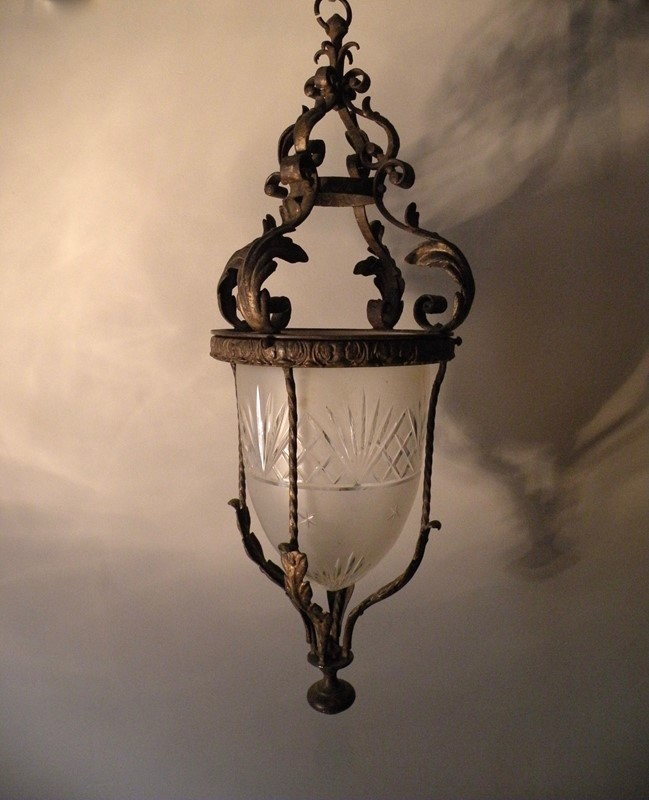 Wrought iron and cut glass pendant light -mountain-cow-dscn2914-main-637103824363200110.jpg