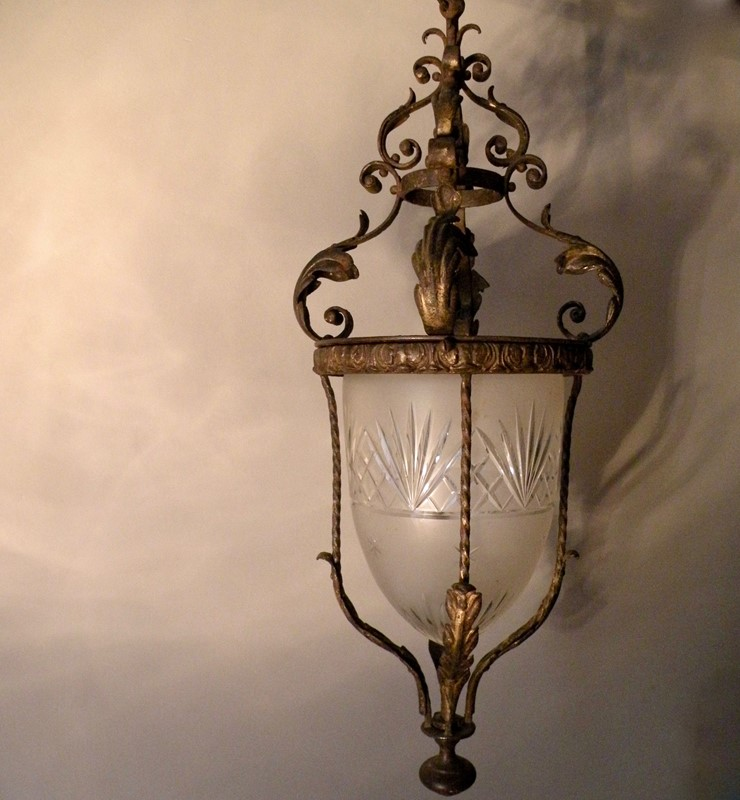 Wrought iron and cut glass pendant light -mountain-cow-dscn2919-main-637103823860861403.jpg