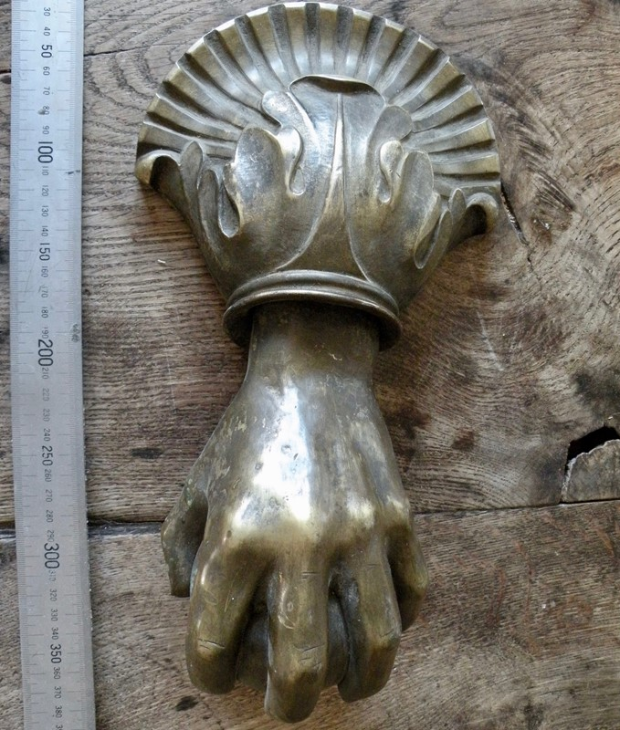 life size Regency bronze door knocker -mountain-cow-dscn3261-main-637149670159796407.jpg