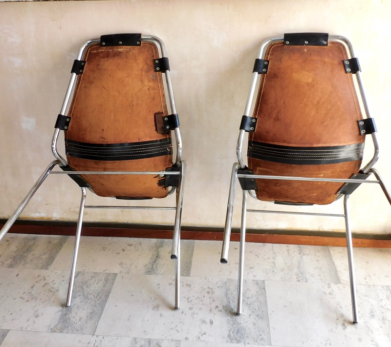 pair of 'les Arcs' chairs by Charlotte Perriand-mountain-cow-dscn4128-main-637368880114283220.jpg