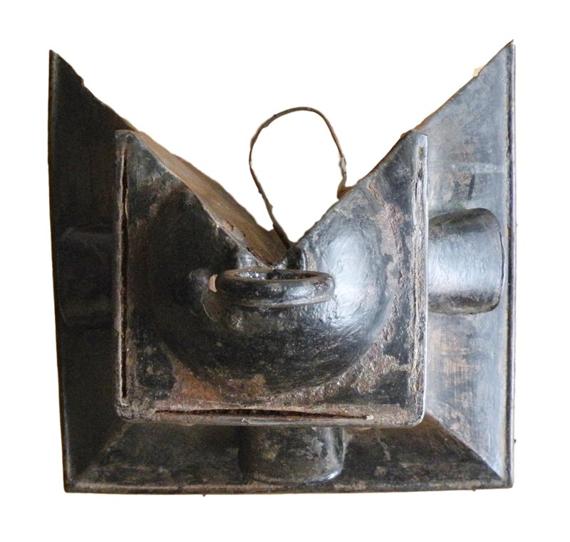 Unusual  Wrought Iron corner lantern -mountain-cow-mountain-cow-dscn1263-main-636780557097050250-large-clipped-rev-2-main-636850809762535422.jpeg