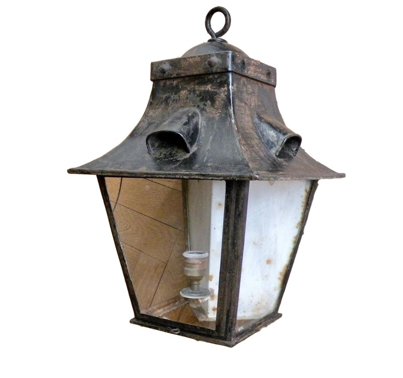 Unusual  Wrought Iron corner lantern -mountain-cow-mountain-cow-dscn1298-main-636780556830756964-large-clipped-rev-1-main-636850809733317173.jpeg