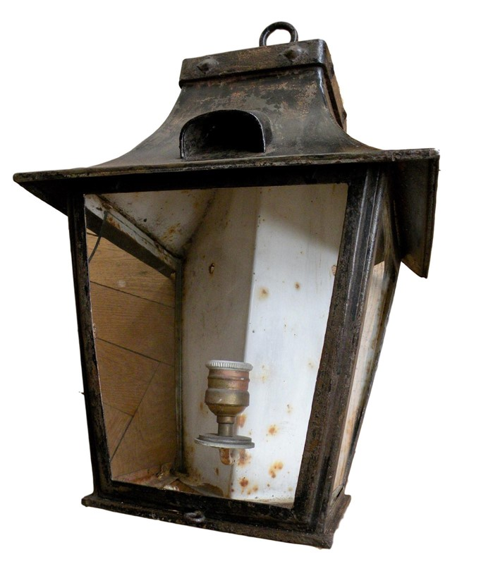 Unusual  Wrought Iron corner lantern -mountain-cow-mountain-cow-dscn1299-main-636780557124238335-large-clipped-rev-1-main-636850814679538463.jpeg