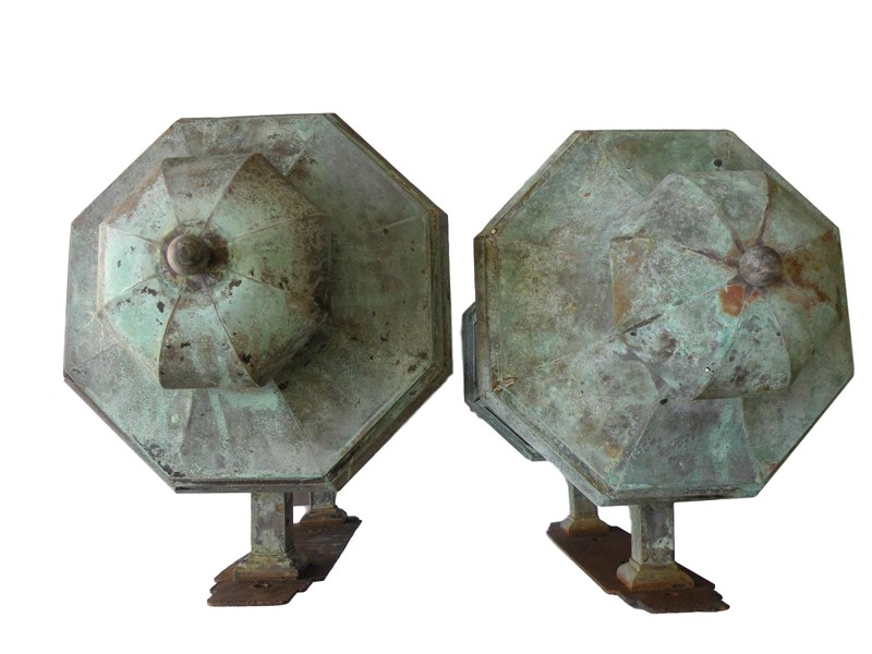 Hexagonal Edwardian copper wall lanterns -mountain-cow-mountain-cow-dscn3976-main-637255904249935397-large-clipped-rev-1-main-637256139788968854.jpeg