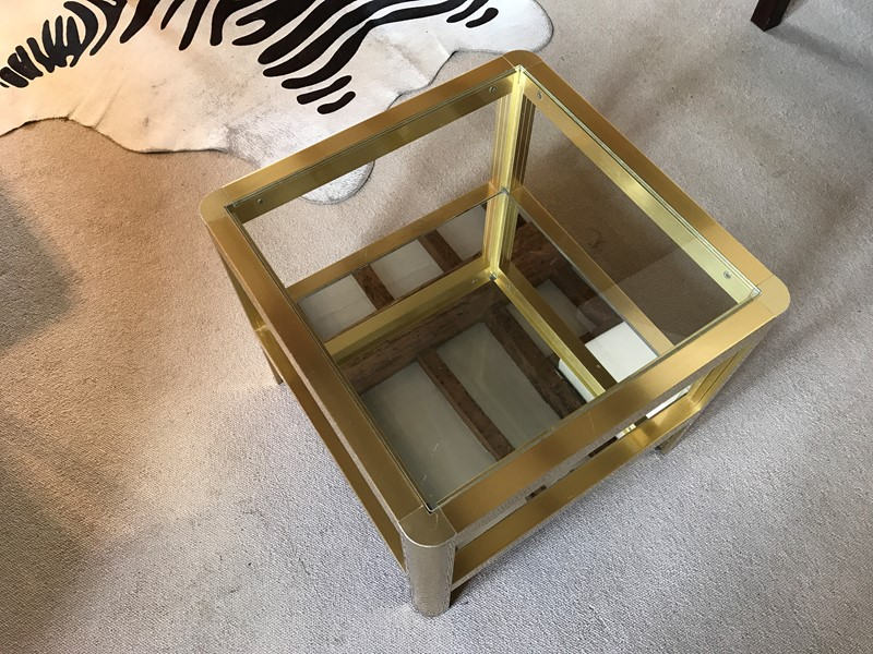 1960s brass side table-muir-123892a2-5d7d-4245-aedc-42e8a51d8def-main-637182390987740084.jpeg