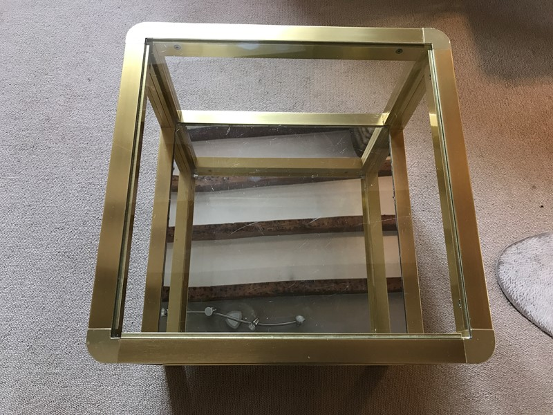 1960s brass side table-muir-2d14a5ad-d139-4c84-871f-69e33a5432b5-main-637182391115239194.jpeg