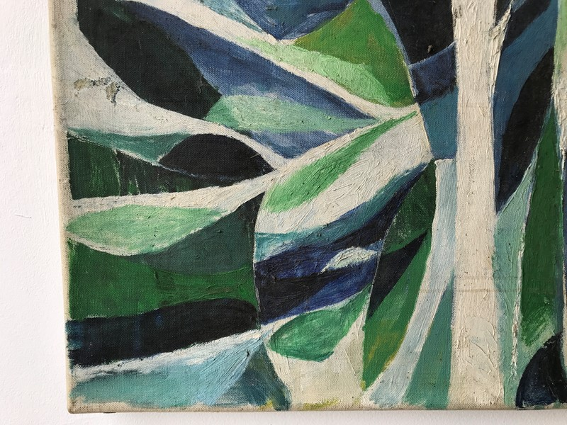 1959's Abstract Oil on Canvas -muir-395a339f-d224-4d0d-8b9d-bf4ed69a59ac-main-637274815157756530.jpeg