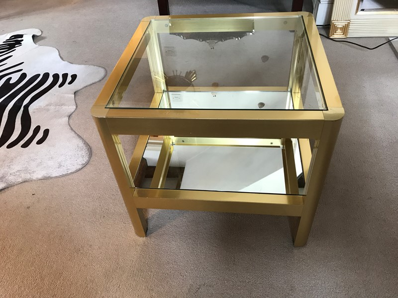 1960s brass side table-muir-fee4610b-afe0-4c40-8496-4b97fb51a13a-main-637182391073833236.jpeg