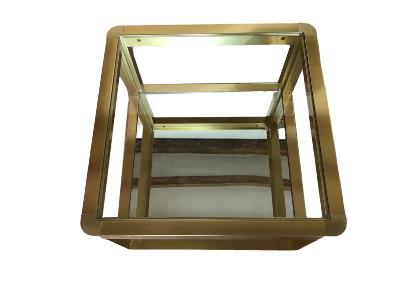 1960s brass side table-muir-muir-8af150b5-bf45-4c5b-9b6c-2555fc345d24-main-637182390644449868-large-clipped-rev-1-main-637183346715233499.jpeg