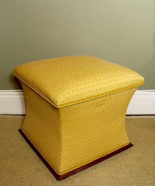 19th C Upholstered Ottoman-mytton-antiques-19th-c-upholstered-ottoman-632_1.jpg