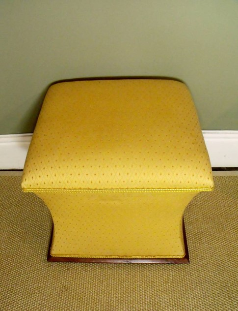19th C Upholstered Ottoman-mytton-antiques-19th-c-upholstered-ottoman-632_2.jpg