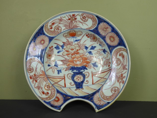An 18th c imari shaving bowl -mytton-antiques-P1010456_main_636392625586360097.JPG