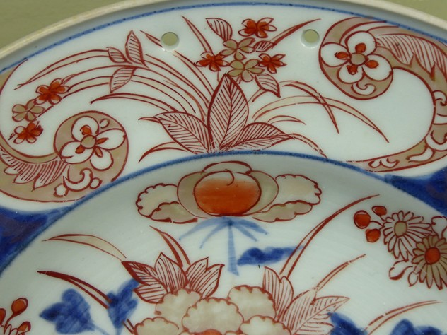 An 18th c imari shaving bowl -mytton-antiques-P1010459_main_636392626293856377.JPG