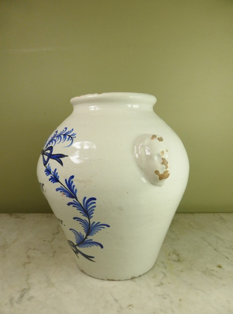 18C Delft Tobacco Jar-mytton-antiques-P1030273 (949x1280)_main_636016784416792813.jpg