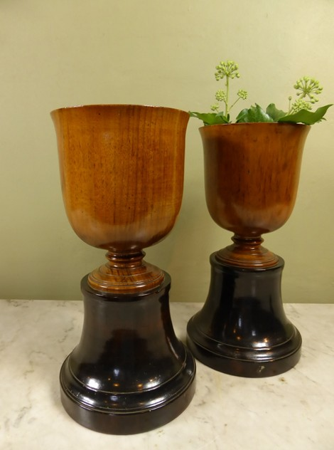 Pair of 19th c walnut vase goblets-mytton-antiques-P1050657 (951x1280)_main_636093834832204039.jpg