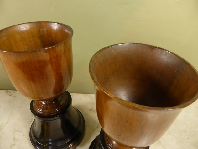 Pair of 19th c walnut vase goblets-mytton-antiques-P1050662 (1280x960)_main_636093835019413639.jpg