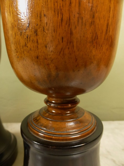 Pair of 19th c walnut vase goblets-mytton-antiques-P1050663 (960x1280)_main_636093834928616983.jpg