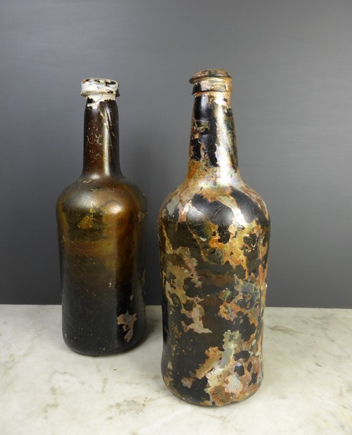 Pair of wine bottles c 1800-mytton-antiques-P1080433 (1037x1280)_main_636156126689767034.jpg